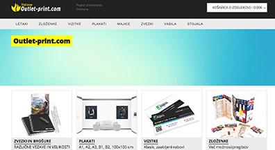 outlet-print.com