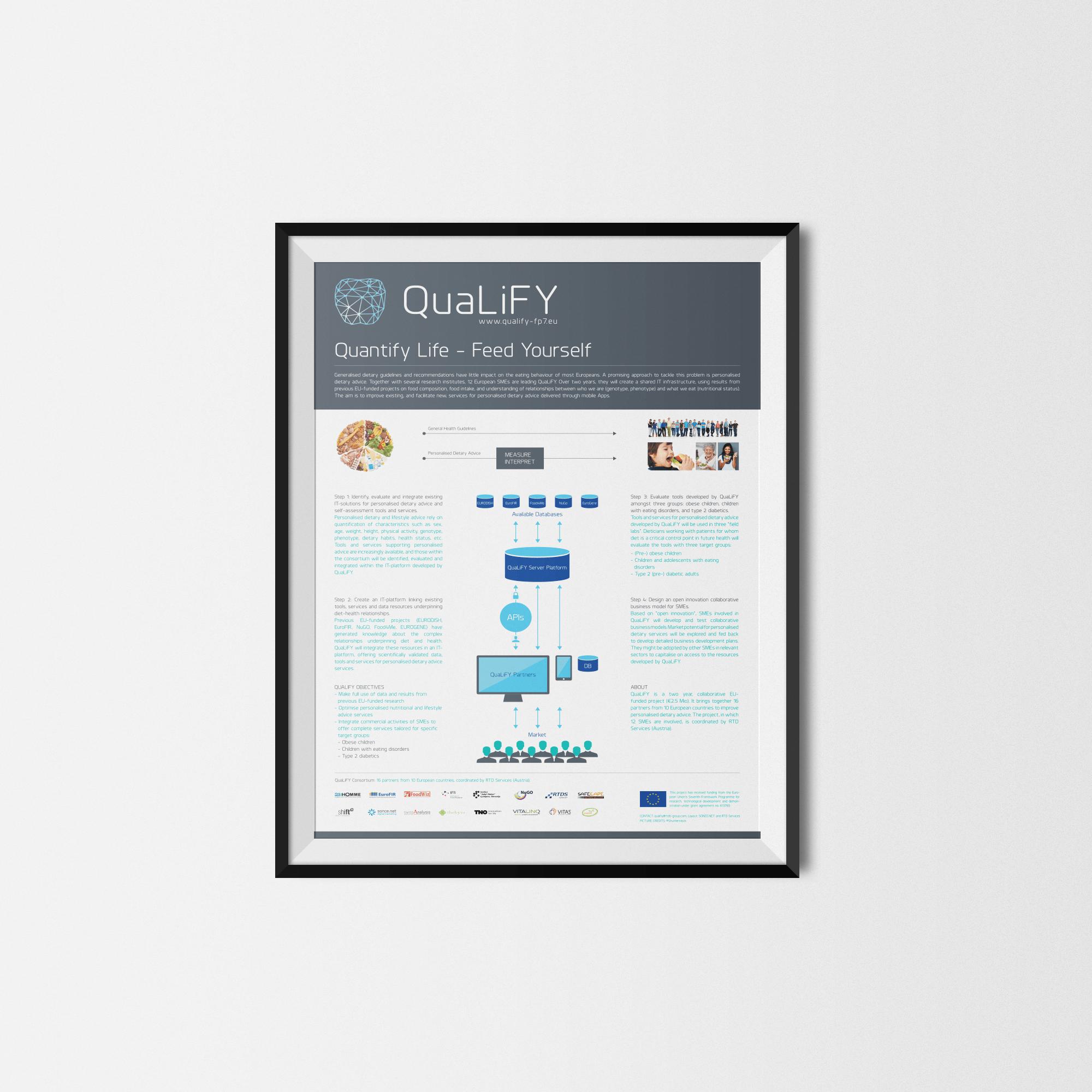 Tisk plakatov - veliki format