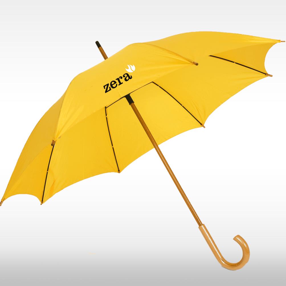 Sitotisk na dežnike